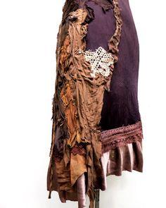 Faeries: Midsummer Nights Dream Cassia dress | GIBBOUS
