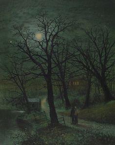 Walter Linsley Meegan (1859–1944)