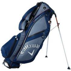 Callaway Golf Hyper-Lite 3.0 Stand Bag