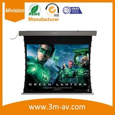 "1132.95$  Buy now - http://ali7va.worldwells.pw/go.php?t=32635534021 - ""Starling Tab-Tension 2, 120"""" Tensioned Ambient Light Rejecting Electric Motorized Projector Screen 16:10"" 1132.95$"