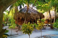 St. Georges Caye Resort, belize