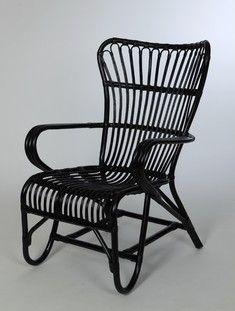 Tuolit/Classic-mallisto | Parolan Rottinki