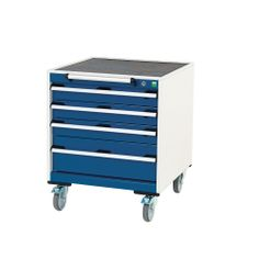 Bott Cubio mobile storage products 40402023 give the flexibility to safely move tools equipment components and even work stations to wherever they are needed Powder Coat Colors, Mobile Storage, Shelving Systems, Industrial Shelving, Storage Design, Light Colors, Locker Storage, Drawers, The Unit