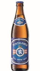biere o.33 flasche – Google-Suche Beer Bottle, Drinks, Google, Beer, Flasks, Searching, Drinking, Beverages, Beer Bottles