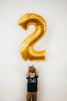Second Birthday Photos, 2nd Birthday Party For Boys, Harry Birthday, Birthday Boy Shirts, Baby Boy Birthday, Halloween Birthday, Great Birthday Gifts, Toddler Boy Photos, Toddler Boys
