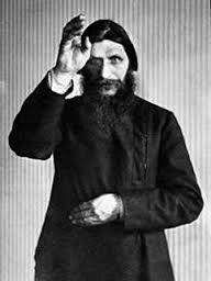 Leyendas y misterios de las época victoriana. Místico y esotérico. #epoca #victoriana #leyendas #misticismos #esoterico