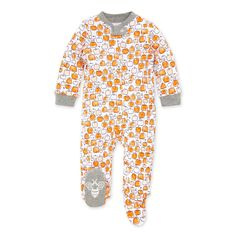 Halloween Pajamas, First Halloween, Boys Sleepwear, Girls Pajamas, Organic Baby, Organic Cotton, Pumpkin Patch Outfit, Baby In Pumpkin, Baby Size