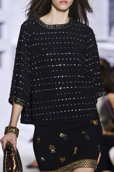 Andrew Gn Spring 2014