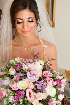 98 Best Wedding Images Mac Makeup Application Makeup Application