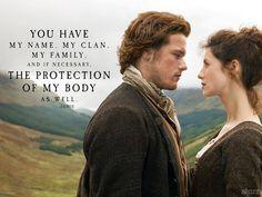 Jamie promises <3