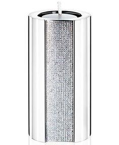 Swarovski Candle Holder, Large Ambiray Votive