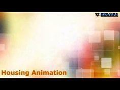 Housing Animation