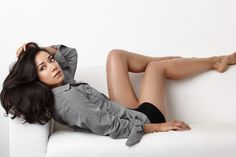Just leaving this incredible pic of Aimee Garcia here!  To see more sexy pics of this sexy celebrity legs, check out this link!  #aimeegarcia #hotlegs #sexylatinas #womanfeet #feetlover #sexylegs #tightbody #tvstar #barefeet #brunettebabe #celebritiesfeet #tvactress #follow #feetarches #calves #latinagirl #celebritylegs #follow #sexylonghair #pretty #babes #feetfetishes #longhair #sexyarches #eyecandy #girlfeet #sexycalves #tvshow #zemanceleblegs