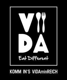 Komm in's VIDAminReich