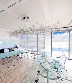 Microsoft Lisboa