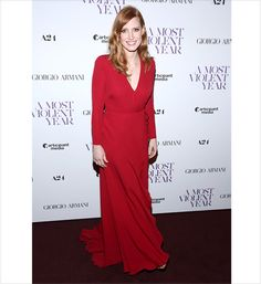 This Week's Best-Dressed Celebrities   Savoir Flair