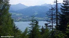 #Wanderung vom #Tegernsee über #Neureuth und #Gindelalmschneid zum #Schliersee http://alpenreisefuehrer.de/deutschland/mangfallgebirge/vom-tegernsee-ueber-den-gindelalmschneid-zum-schliersee/?utm_source=pinterest&utm_medium=link&utm_term=mangfall&utm_campaign=social