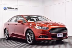 214 Best Shaker Family Ford Lincoln Images Lincoln Ford Focus