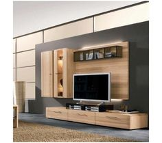 tv wall unit                                                       …