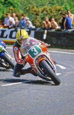 Isle Of Man, Formula One, Motogp, First World, Grand Prix, Racing, Hero, Motorcycle, Bike