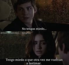 New Life, Love Of My Life, Bunny Quotes, Im Depressed, Lily Collins, Movie Quotes, Couple Goals, Sentences, It Hurts