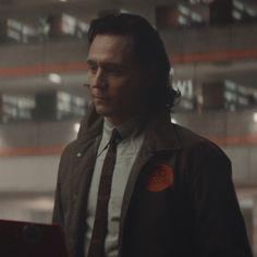 Marvel Films, Marvel Characters, Marvel Avengers, Peggy Carter, Agent Carter, Loki Aesthetic, Tom Hiddleston Loki, Loki Laufeyson, British Actors