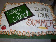 sfarsit de an scolar School, Summer, Summer Time