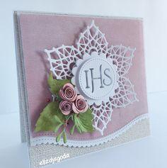Explosion Box, Communion, Cardmaking, Wedding Invitations, Handmade Cards, Birthday, Scrapbooking, Paper, Craft Cards