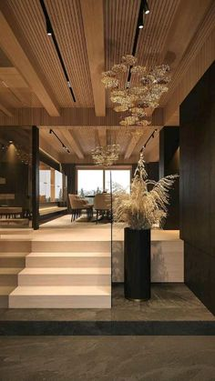 Design Exterior, Interior And Exterior, Modern Interior, Lorena Lima, Chamonix Mont Blanc, Chalet Interior, Living Room Essentials, Modern Architects, Deco Boheme