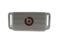 Beats By Dre Beatbox Portable Lil Wayne (Silver), Free shipping worldwide, £239.98 53% OFF, Buy Now: https://goo.gl/SpjDvh