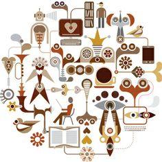 Social+Media+in+Education:+Resource+Roundup