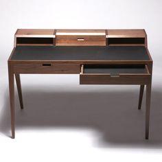 dare studio desk