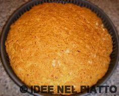 torta salata http://blog.giallozafferano.it/ideenelpiatto/torta-salata/