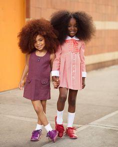 tiny-teen-interracial-gang