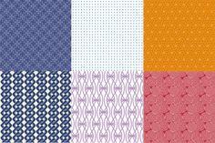 Our Fabrics | Kiriko Made