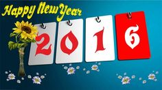 Happy New Year 2016 Wallpapers And Images Download Free - http://www.welcomehappynewyear2016.com/happy-new-year-2016-wallpapers-and-images-download-free/ #HappyNewYear2016 #HappyNewYearImages2016 #HappyNewYear2016Photos #HappyNewYear2016Quotes