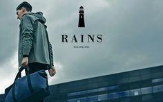 http://good-manners.com/fr/9_rains
