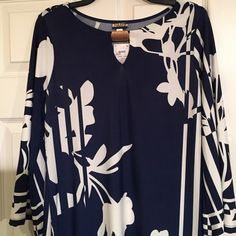 Has I tints and wheat color elegant dress Nice elegant dress Haani Dresses