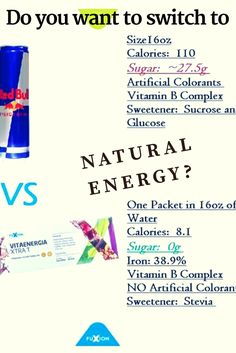 All natural energy that costs less than the average energy drink with out all the chemicals. Oh and it's delicious! Wellness Company, Natural Energy, Energy Drinks, Ketogenic Diet, Peru, Glutenfree, Health And Wellness, Beverages, Paleo