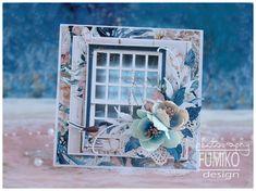 Paper Cards, Gra, Crafts, Scrapbooking, Decor, Paper, Manualidades, Decoration, Handmade Crafts