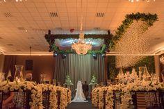 Casamentos em Foz do Iguaçu - www.noivasdapaz.com.br