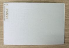 white color acrylic sheet 1 mm high glossy acrylic sheet chinese  supplier