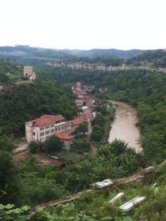 Vilico Terrinovo, Bulgaria