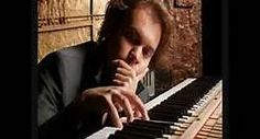 """Evgeni Bozhanov  was born in 1984 in Rousse, Bulgaria and began piano lessons at the age of six. He made his public debut in his hometown when he was twelve, playing a Mozart piano concerto. Bozhanov's playing elicits keenly enthusiastic reactions from audiences and critics alike. """"I never thought I would witness piano playing of this quality again,"""" exclaimed an elderly lady in Warsaw. """"I heard Lipatti, Horowitz, Michelangeli in concert - Bozhanov is from the same planet."""""""