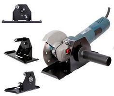 Diy Welding, Welding Tools, Metal Welding, Woodworking Tools, Metal Working Tools, Metal Tools, Wood Tools, Diy Tools, Interior Design Tools