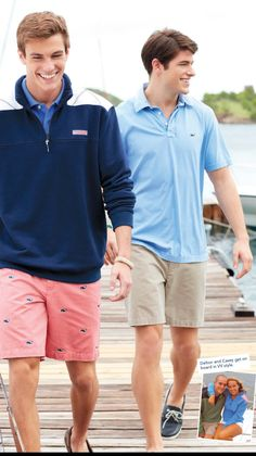 Boys with preppy cloths will ALWAYS look more attractive than boys in basketball shorts Don Draper, Robert Downey Jr, Prep Boys, Preppy Dresses, Preppy Clothes, Preppy Mens Fashion, Men Fashion, Preppy Southern, Southern Gentleman