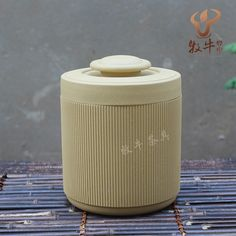 66.50$  Buy now - http://ali6cs.worldwells.pw/go.php?t=32623192478 - The direct origin of Yixing Zisha tea jar tea gift set LOGO Custom Shop collocation mixed batch 66.50$