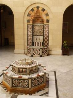 damascus national museum syria - Google Search