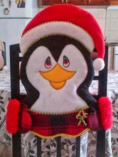 Felt Crafts, Diy And Crafts, Christmas Crafts, Diy Craft Projects, Christmas Sewing, Christmas Snowman, Christmas Stockings, Christmas Tablescapes, Christmas Decorations