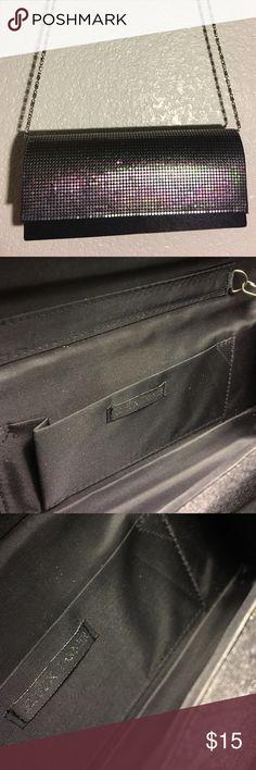 Bijoux Terner Clutch Bijoux Terner clutch in great condition. Bijoux Terner Bags Clutches & Wristlets